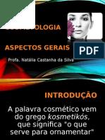 AULA 1 - HISTÓRICO E DEFINIÇÕES (1).ppt