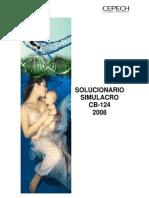 Solucionario%20CB-124%20(BL)..pdf