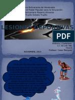 Presentación de antony.pptx