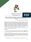 O-DEL-à-luz-de-hipóteses-psicolinguísticas-Avaliação-de-habilidades-linguísticas-e-implicações-para-uma-possível-intervenção-em-problemas-de-linguagem-de-natureza-sintática1.pdf