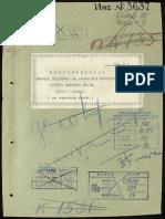 Akte 119 OKW Findbuch 500