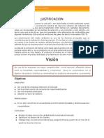 formulacion-impermeabilizante
