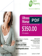 UltrasonidoMamario