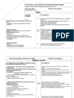 Document Re Peres Progression Pardo Maine