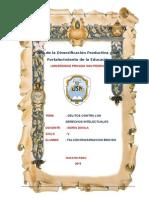 monografia DE PENAL.docx