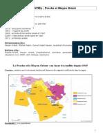 essentiel + docs partie 1 PMO.doc
