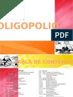 9.OLIGOPOLIO