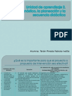 4. Diagnóstico,Planeacion y Sec.