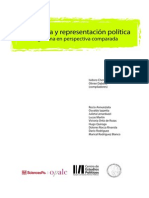 Ciudadanía-y-representación-política.pdf