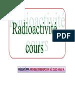 cours-radioactivié.pdf