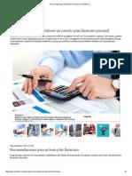 Recomendaciones Planeación Financiera _ Portafolio.pdf