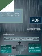 1. Bases Moleculares y Celulares de la vida.pdf