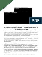 LICENCIA POR MATERNIDAD.docx