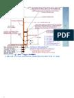 6 Meter J-Pole