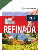 imagePRESS_C1+II_Brochure.pdf