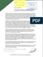 2015.03.25. Escrito Firmas Skate.pdf
