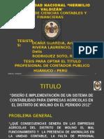 INFORME FINAL DE TESIS.pptx