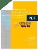 informe_de_gestion 2014