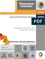 OSTEORTROSIS_ER_CENETEC.pdf