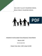 april 2014 revision draft b lvcs ravendalecharter
