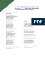 Carlos Drummond de Andrade.docx