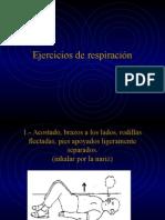 gimnasia segmentaria.ppt