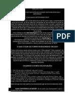 Apontamentos e Entendimento Da ÉTICA KANTIANA - DRAKE 3ª.C
