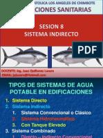 Sesion 8 -Sistema Indirecto.pdf