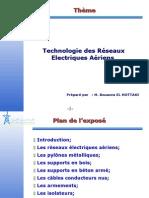 Technologies MT
