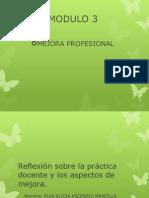 Mejora Profesional -Elva Alicia Ascensio Mancilla