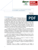 130207_alternativesecologiquesaudeveloppementdurable