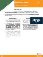 B-linia1-ES.pdf