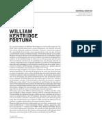 Material Didatico William Kentridge