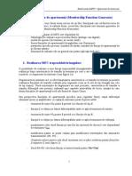 MFC_Operare_Tensiune.doc
