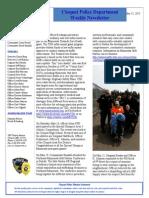 20150601 City Council Letter.doc
