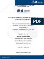 PANELA.pdf