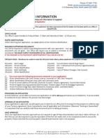 BLANK Application.pdf