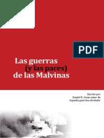Las Guerras y Las Paces de Las Malvinas