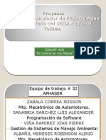 Proyecto Socializacion Final