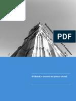 20150518_bioBioclimatisme & architecture & urbanisme C2_archi_urba_C2