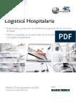 4 Programa Logstica Hospit[1]
