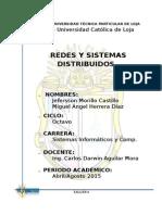 Redes 01