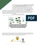 Teoría de la panspermia.docx