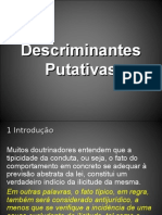 Descriminantes Putativas 1233149199187557 2