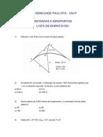 exercicios de aeroportos e estradas.pdf