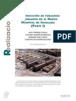 Construcción de losas postensadas.pdf