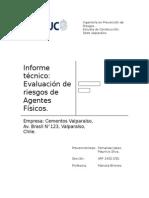 Examen Por Encargo ARF (2)