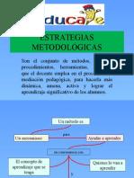 metodosdidácticos.pptx
