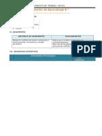 SESION-EJEMPLO-PUNO.doc