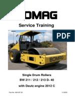 bw213dh 4 bvc service manual e 00891179 l07 pdf electrical Ford Wiring Diagram